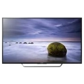 "KD55XD7005BU 55"" Ultra HD TV"