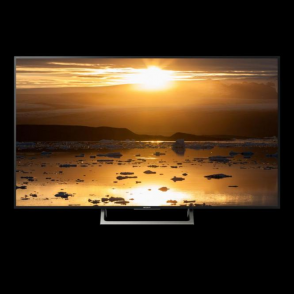 """KD65XE8596BU 65"""" HDR 4K Ultra HD Android TV"""