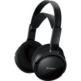 MDR-RF811RK Wireless Headphone