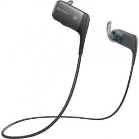 MDRAS600 Wireless Bluetooth Headphones