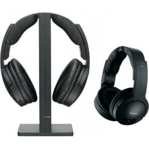 MDRRF865RK Wireless Headphones