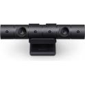 Sony PlayStation VR Camera