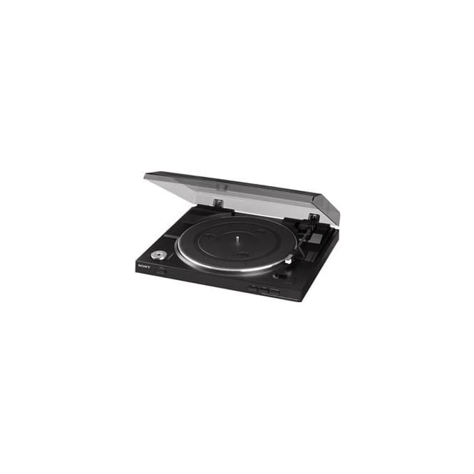 Sony PSLX300USBCEK USB Turntable