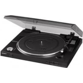 PSLX300USBCEK USB Turntable