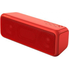 SRSXB3 Wireless Bluetooth Speaker