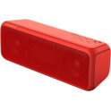 Sony SRSXB3 Wireless Bluetooth Speaker