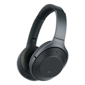WH-1000XM2 1000XM2 Wireless, Bluetooth Noise Cancelling On-ear Headphones