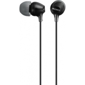 X15LP In-ear Headphones