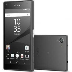 Xperia Z5 Smartphone