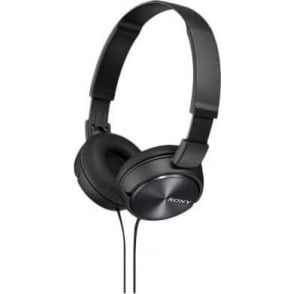 ZX310 On-ear Headphones