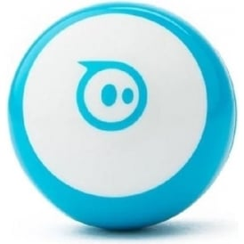 Mini Remote Control Robot Ball