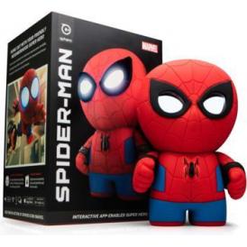 Spider-Man™