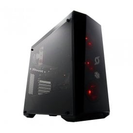 Core i5, 8GB RAM, 120GB SSD + 1TB HDD, Nvidia GTX 1070Ti, Win 10 Gaming Desktop PC