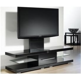 Echo EC130TVB TV Stand with Bracket