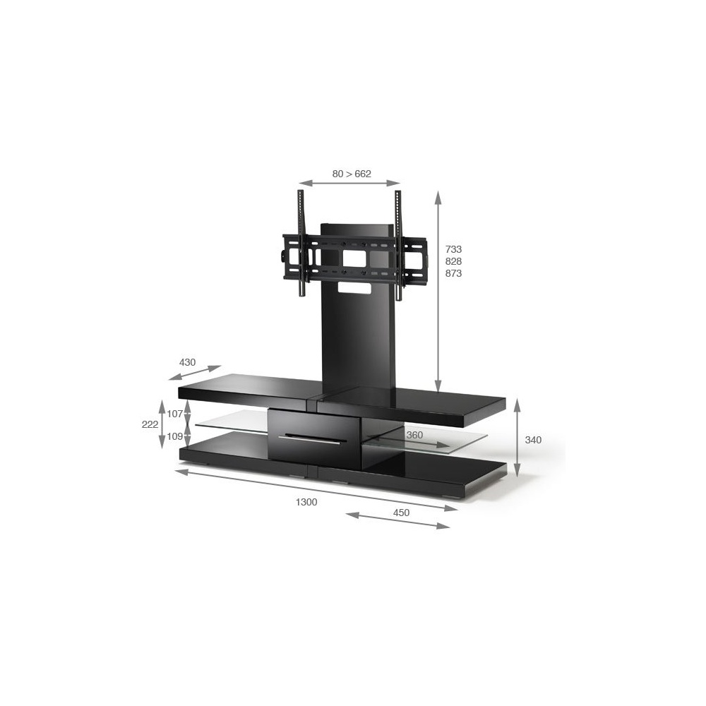 Lg Tv Stand Removal Instructions