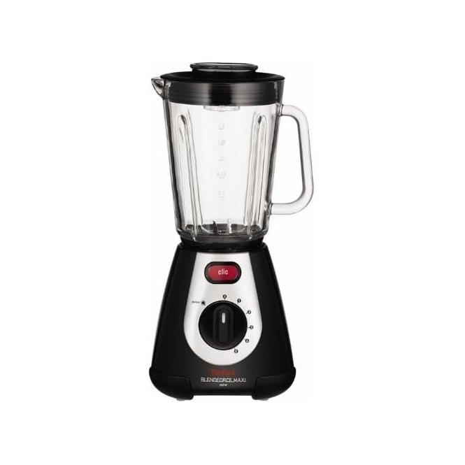 Tefal BL233865 Blendforce Maxi Jug Blender