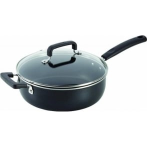 D9008274 Expert 30cm Saute Pan