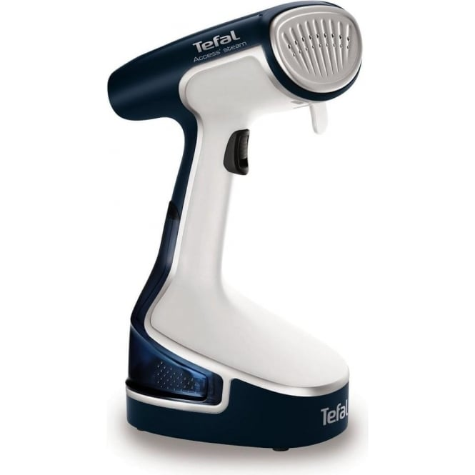 Tefal DR8085 Access Steam Garment Steamer