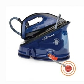 Effectis Anti-Scale GV6840 High Pressure Steam Generator Iron