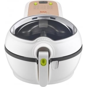 F740040 ActiFry Low Fat Fryer, 1kg, White