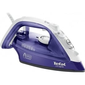 FV4042 Ultraglide 2400W Steam Iron