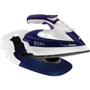 FV9966 Freemove 2600W Cordless Steam Iron