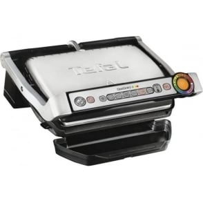 GC713D40 OptiGrill Plus Health Grill
