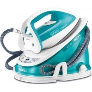 GV6720G0 Steam Generator Iron