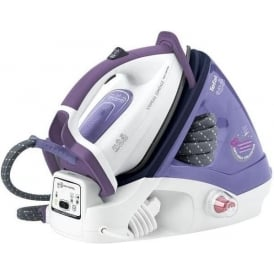 GV7630 Express Compact Steam Generator Iron