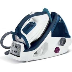 GV8962 Pro Express Steam Generator Iron
