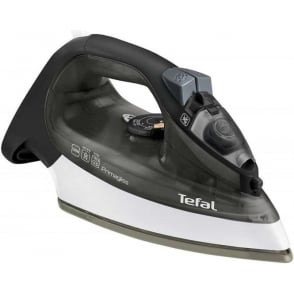 Tefal Prima Glide Steam Iron