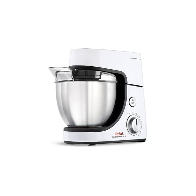 Tefal QB502140 Kitchen Machine