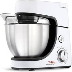 QB502140 Kitchen Machine