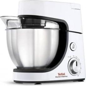 QB502140 Kitchen Machine