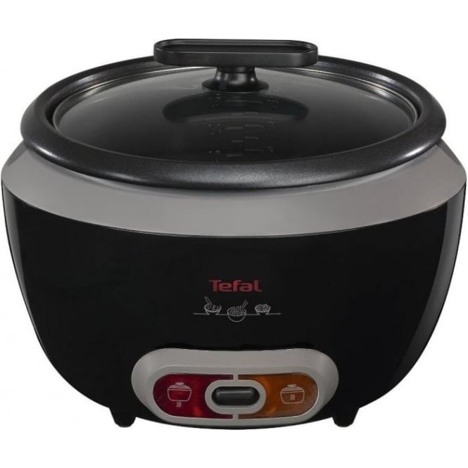 Tefal RK1568UK Cooltouch Rice Cooker