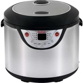 RK302E15 8-in-1 Multi Cooker