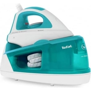SV5011 Purely & Simply Steam Generator Iron