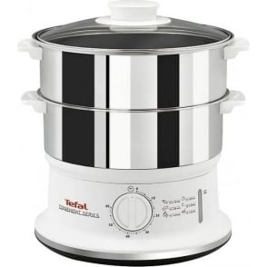 VC145140 Food Steamer
