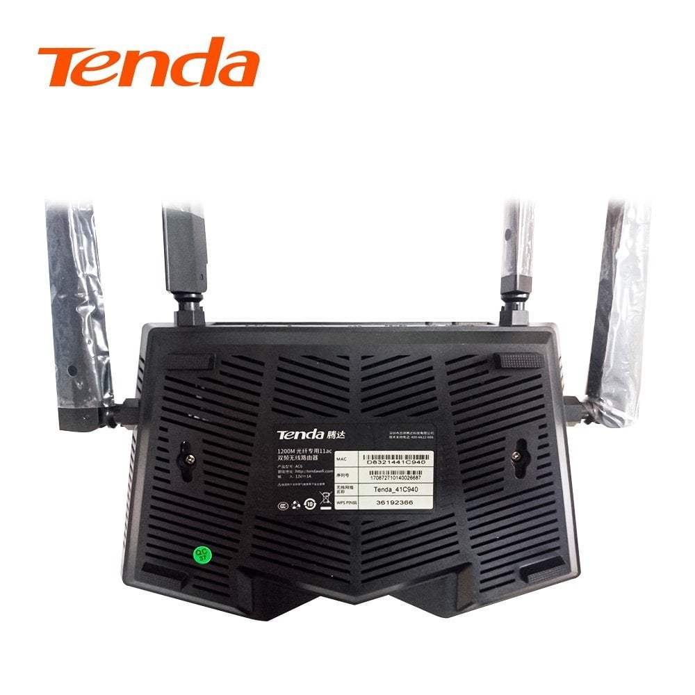 what is the best brand of kitchen knives tenda ac6 ac1200 smart dual band wi fi router tenda from 28084