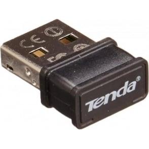 W311MI 150Mbps Wireless USB Network Interface Card