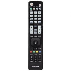 ROC1117LG Replacement Remote Control for LG TVs