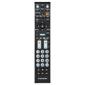 Thomson Replacement Remote Control for Sony