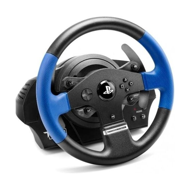 Thrustmaster T150 Steering Wheel