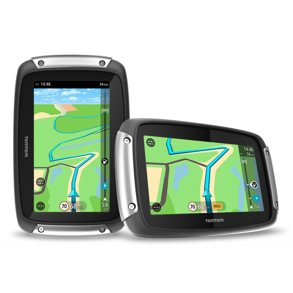 tomtom rider 400 eu tomtom from uk. Black Bedroom Furniture Sets. Home Design Ideas