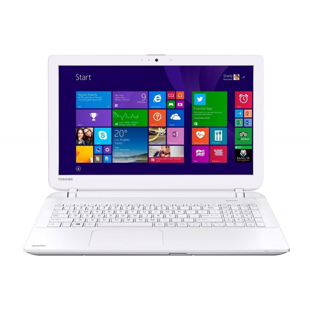 onkyo laptop. toshiba satellite l50-b-2ec 15.6 inch white laptop 4th gen. onkyo l