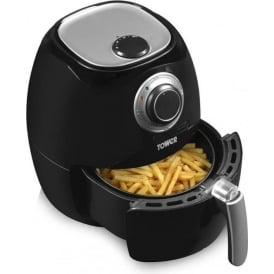 T17005 Air Fryer