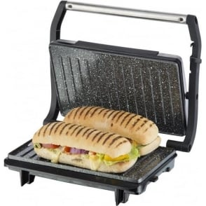 T27016 Mini Panini Grill