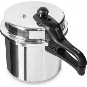 T80211 Pressure Cooker, 7L
