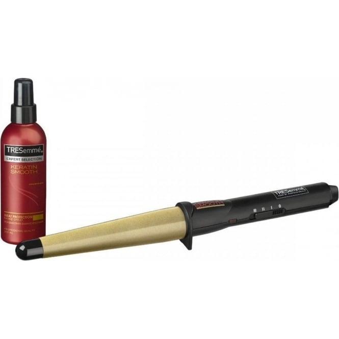 TRESemme 2804KU Salon Professional Salon Shine Waves