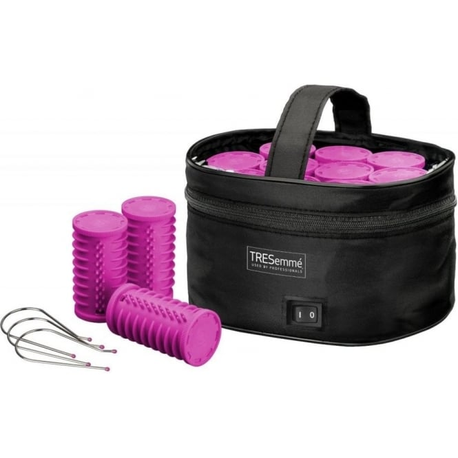 TRESemme 3039 Volume Rollers